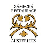 Zámecká restaurace Austerlitz
