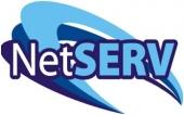 NetSERV, s.r.o.